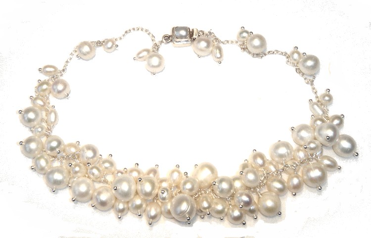 pearl-necklaces-12